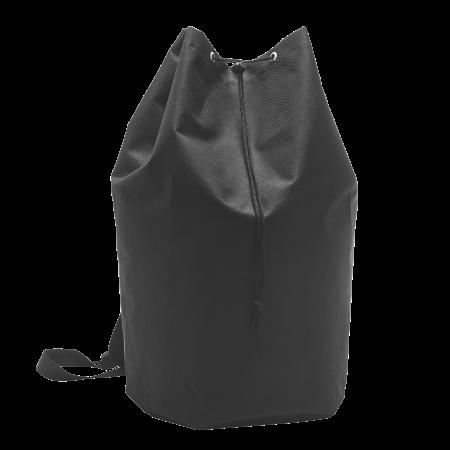 Billede af Sailor taske / ditty taske