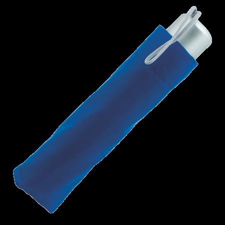 Paraplu opvouwbaar polyester P-170Tsample