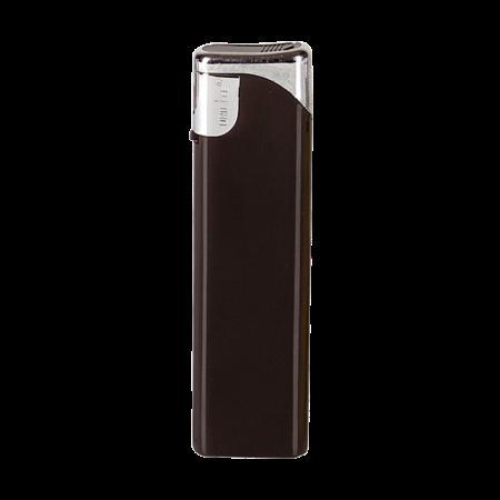 Slider elektronisch aansteker HC, navulbaar