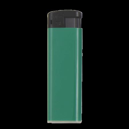 Elektronische aansteker HC fix flamesample