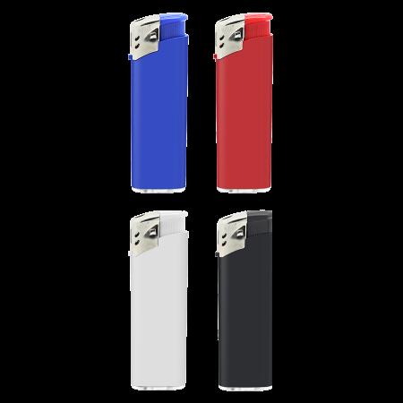 Elektronische aansteker VIO five HC