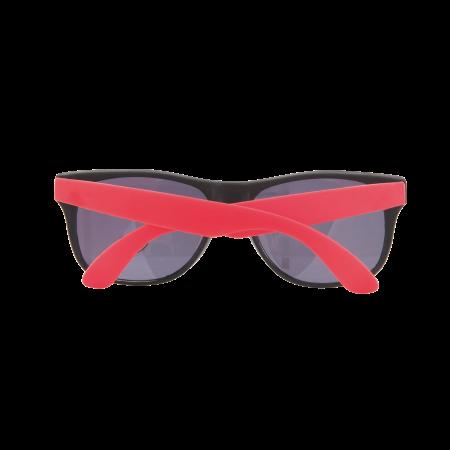 Zonnebril UV-400