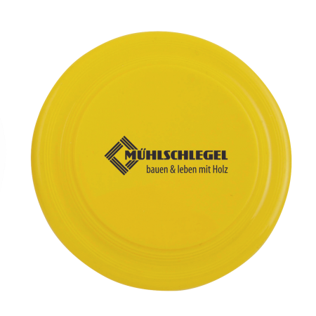 Frisbee mini 100 mmsample