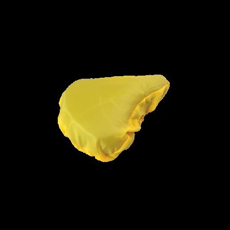 Nylon zadelhoesjesample