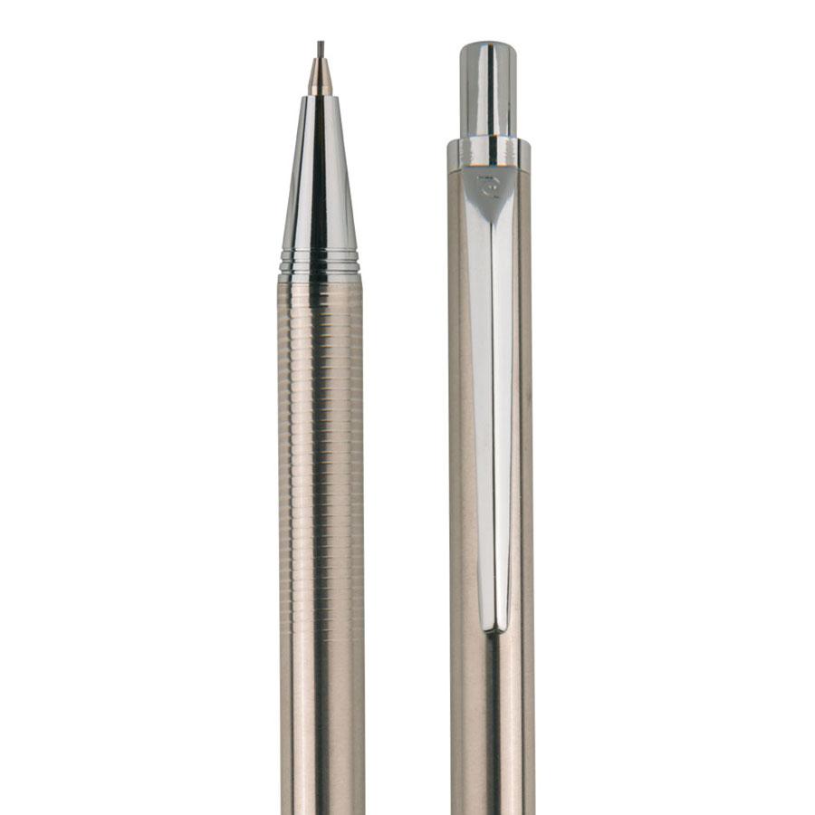Pierre Cardin AMOUR elegante aluminium vulpotlood