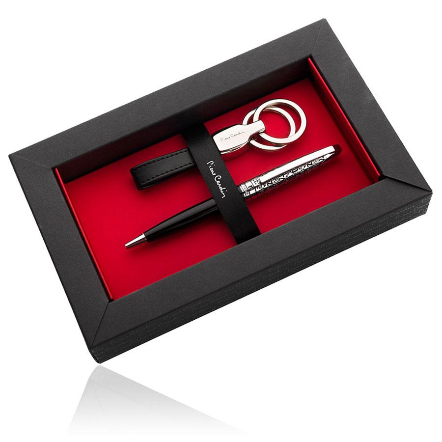 Pierre Cardin TRIANON luxueuze geschenk set